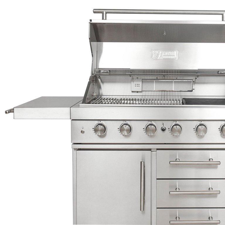 1000016565-mayer-barbecue-zunda-gasgrill-mgg-462-premium-backburner-i0661016eb92f461