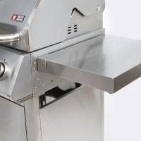 Vorschau: 1000013826-mayer-barbecue-zunda-gasgrill-mmg-330-master-i12