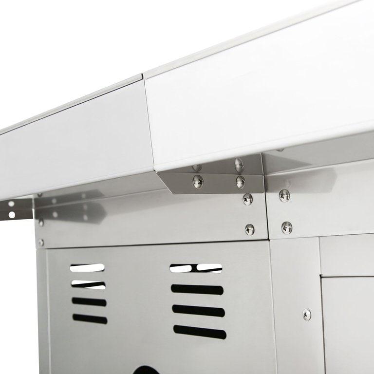 1000017432-mayer-barbecue-wandanschlussprofil-abstandhalter-kuechenmodule-96cm-breite-i03