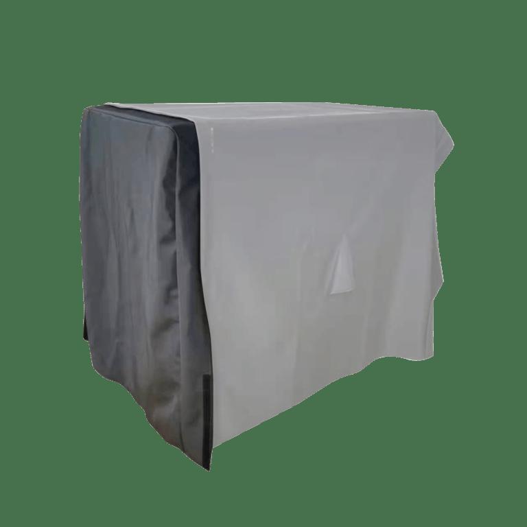 1000018245-schutzhuellen-seitenteil-links-schutzhuellen-outdoor-kuechenmodule-i01