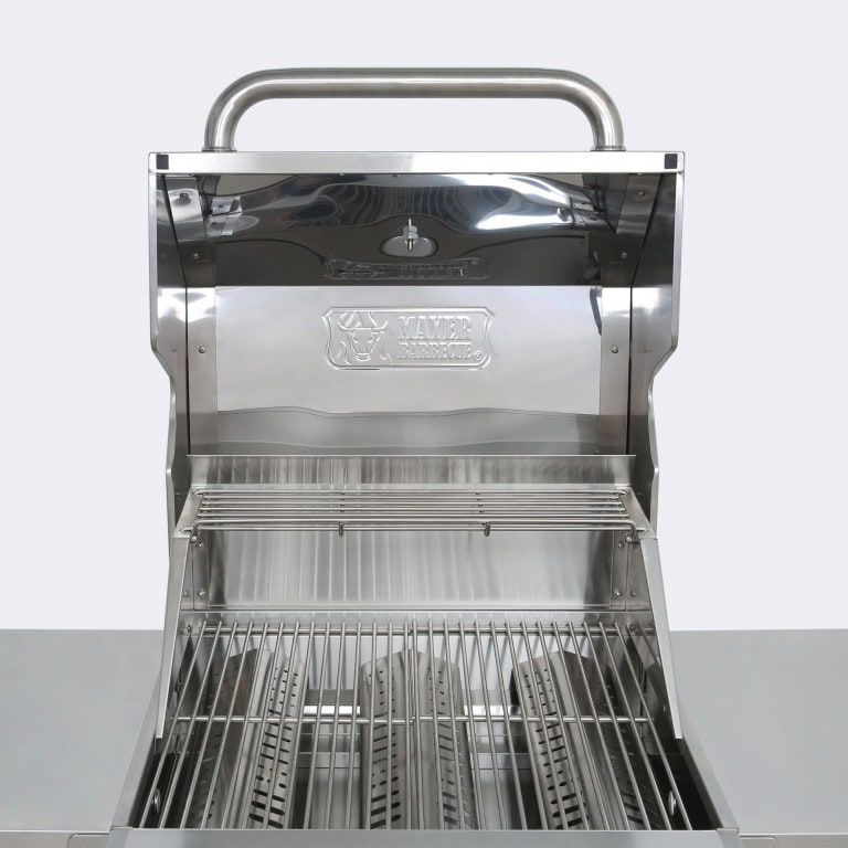 1000013826-mayer-barbecue-zunda-gasgrill-mmg-330-master-i3