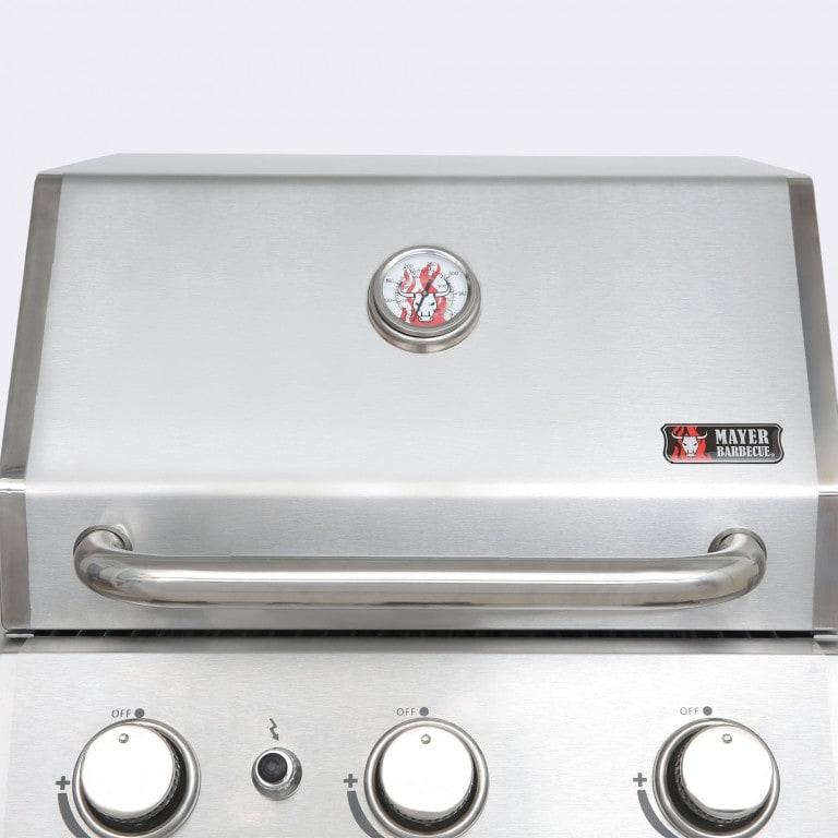 1000013826-mayer-barbecue-zunda-gasgrill-mmg-330-master-i4