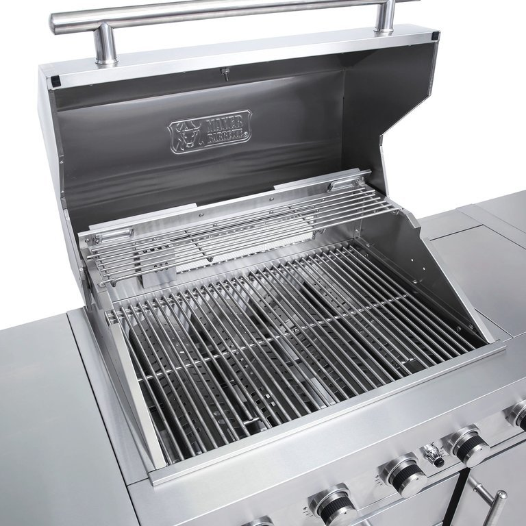 1000016566-mayerbarbecue-zunda-gasgrill-mgg-442-premium-backburner-i14