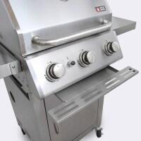 Vorschau: 1000013826-mayer-barbecue-zunda-gasgrill-mmg-330-master-i7