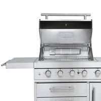 Vorschau: 1000016566-mayerbarbecue-zunda-gasgrill-mgg-442-premium-backburner-i04