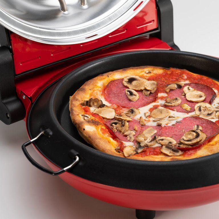 1000019015-mayer-barbecue-auflaufform-mpo-100-pizzaofen-i03