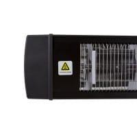 Vorschau: 1000010482-jarolift-heizstrahler-karbon-infrarotstrahler-2500-watt-i5