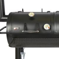 Vorschau: 1000008612-smoker-3