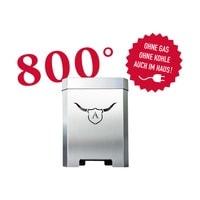 Vorschau: 1000004843-infrarot-grill-03
