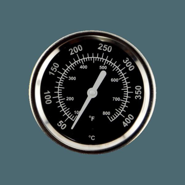 Thermometer für 30100128, 30100129, 30100130,...