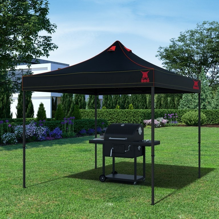 20000658-grillpavillon-i1-premium_plus_3x3m
