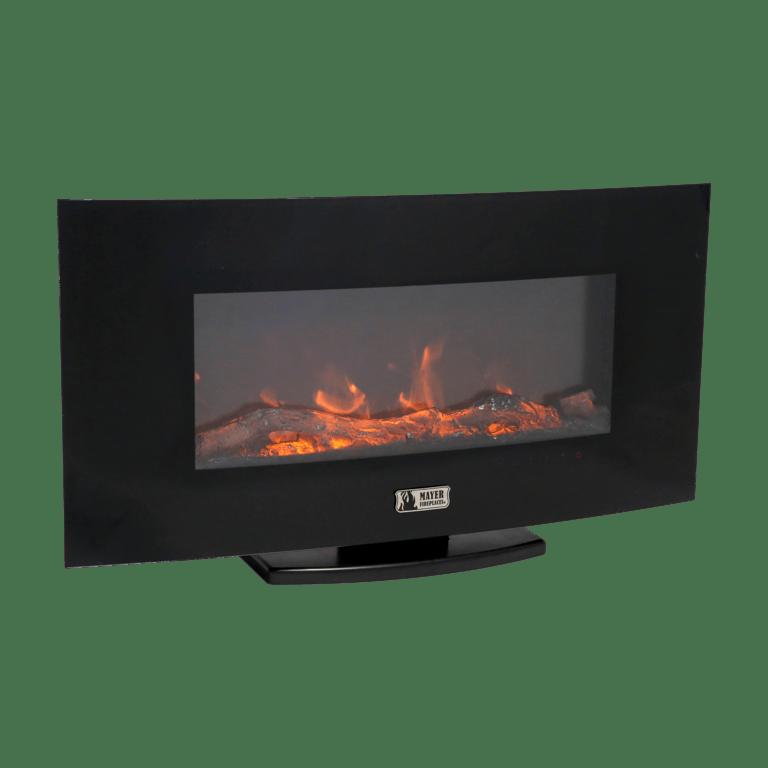 1000016343-mayer-fireplace-eleganza-elektrokamin-mfp-36-curved-i016127e50743077