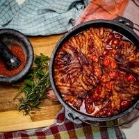 Vorschau: 30200046-grill-more-essentials-dutch-oven-feuertopf-8l-i06