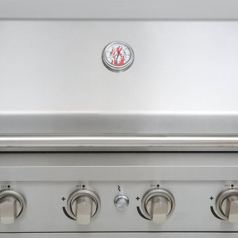 1000011423-mayer-barbecue-zunda-einbau-gasgrill-mgg-361-master-f-r-outdoork-chen-i5