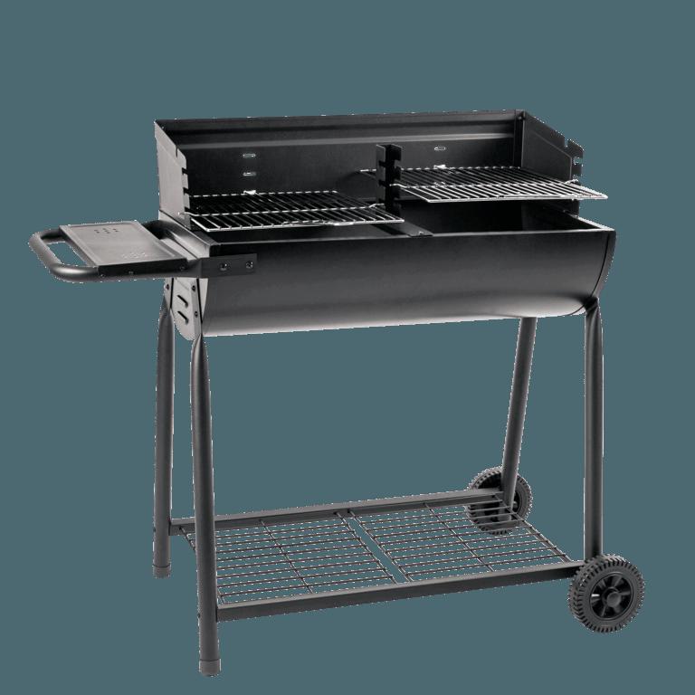 grill more der grillshop mit mehr. Black Bedroom Furniture Sets. Home Design Ideas