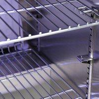 Vorschau: 1000016572-mayer-barbecue-edelstahl-erweiterungsmodul-doppelkuelschrank-i09