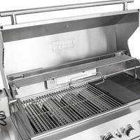 Vorschau: 1000016565-mayer-barbecue-zunda-gasgrill-mgg-462-premium-backburner-i1161016ee5bcb78