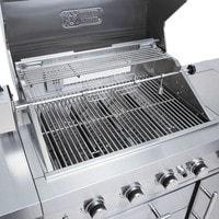 Vorschau: 1000016566-mayerbarbecue-zunda-gasgrill-mgg-442-premium-backburner-i15