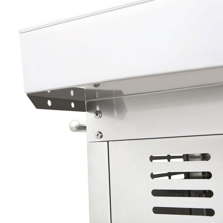 1000017435-mayer-barbecue-wandanschlussprofil-abstandhalter-gasflaschenschrank-i02