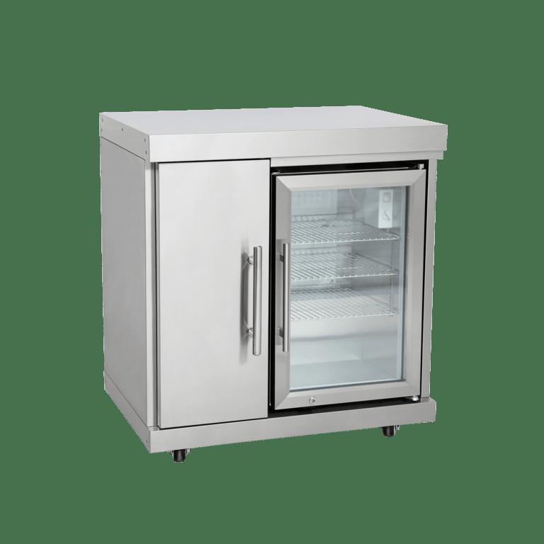 1000016571-mayer-barbecue-edelstahl-erweiterungsmodul-tuer-kuehlschrank-i01
