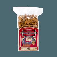 Vorschau: wood_chips_cherry