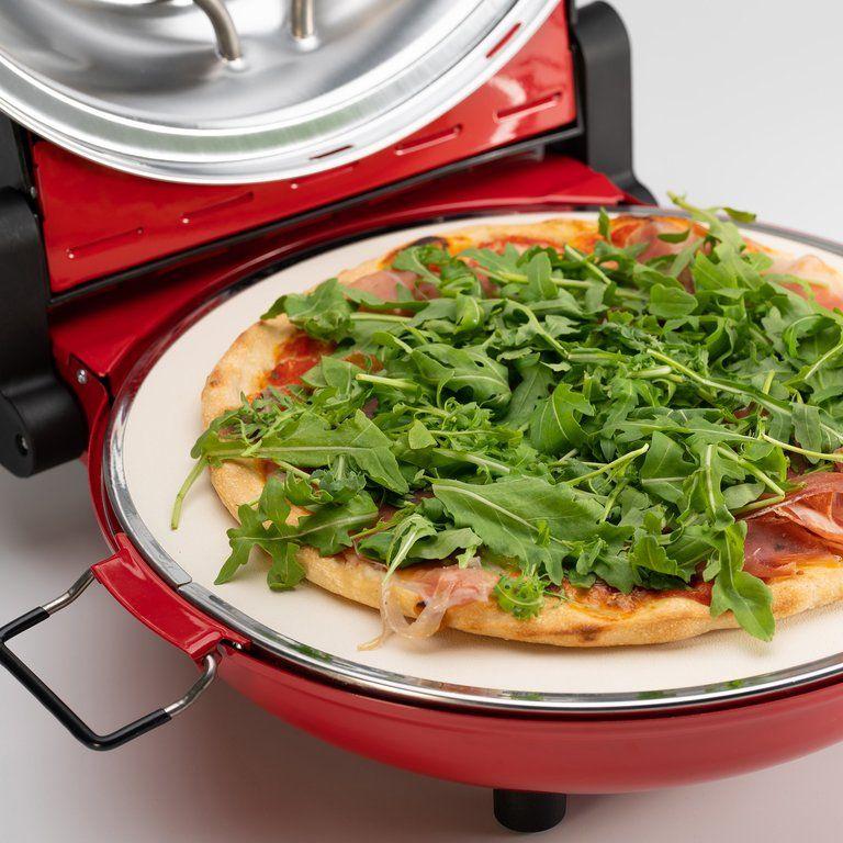 1000015619-pizzastein-pizzaofen-i02