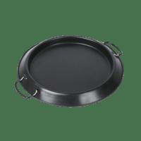 Vorschau: 1000019015-mayer-barbecue-auflaufform-mpo-100-pizzaofen-i01