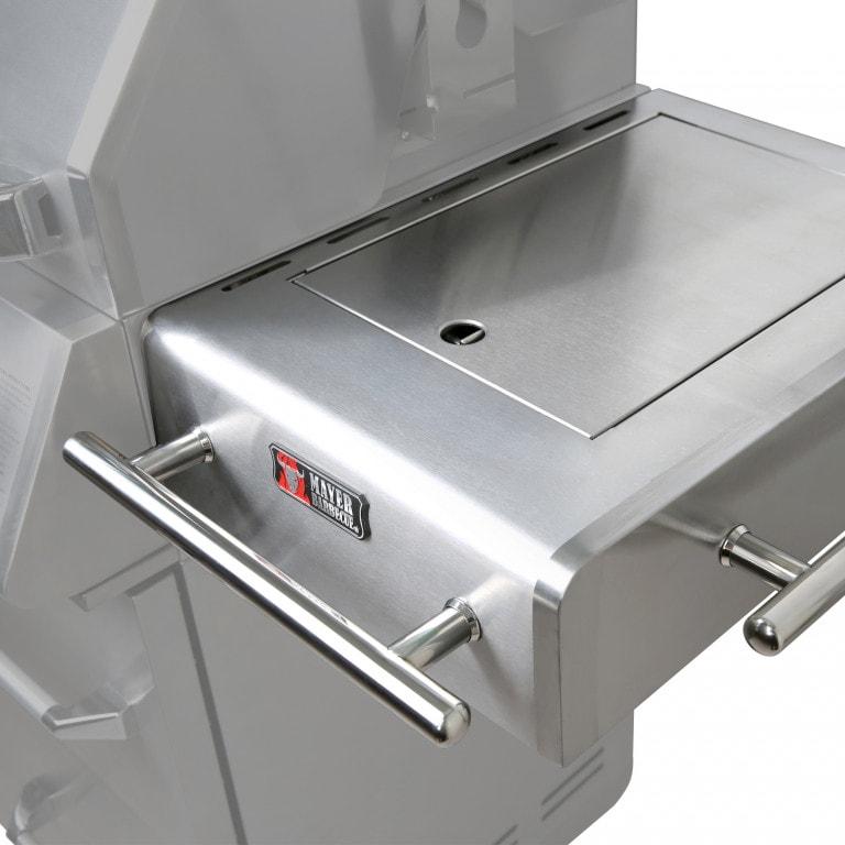 1000013830-sear-burner-infrarotbrenner_03