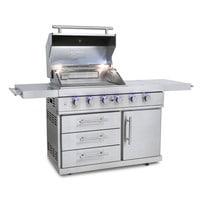Vorschau: 1000016566-mayerbarbecue-zunda-gasgrill-mgg-442-premium-backburner-i03