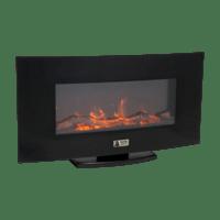 Vorschau: 1000016343-mayer-fireplace-eleganza-elektrokamin-mfp-36-curved-i016127e50743077