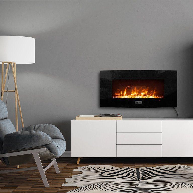 1000016343-mayer-fireplace-eleganza-elektrokamin-mfp-36-curved-i08