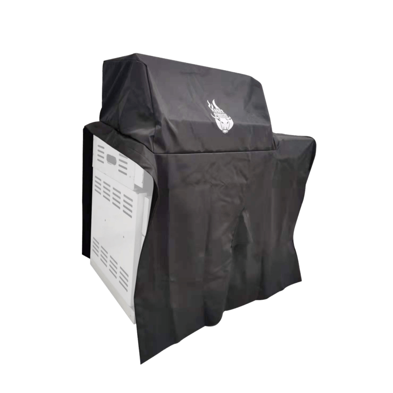 1000018238-grillabdeckung-grill-abdeckhaube-mgg-422-premium-i01