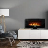 Vorschau: 1000016343-mayer-fireplace-eleganza-elektrokamin-mfp-36-curved-i09