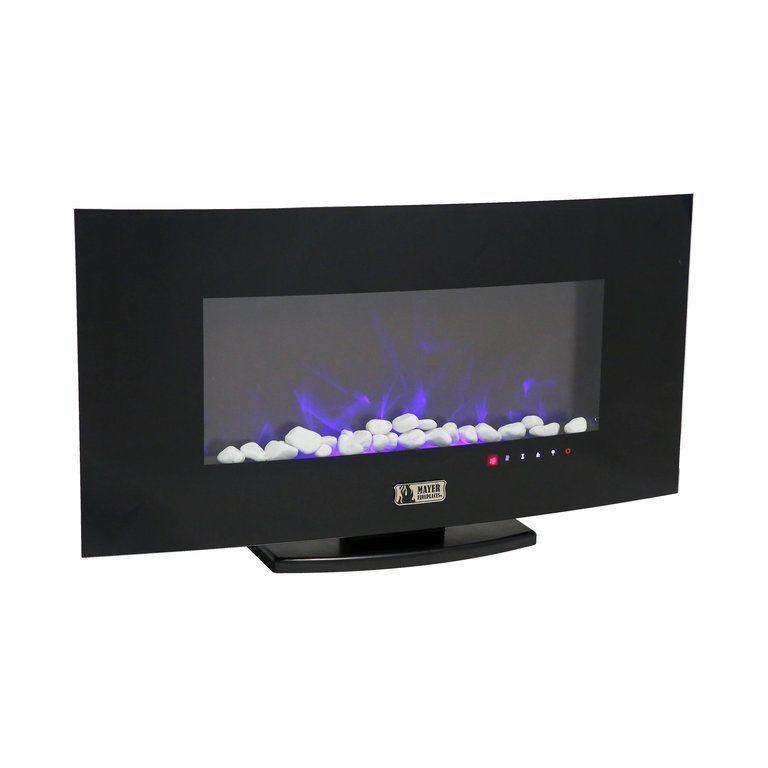 1000016343-mayer-fireplace-eleganza-elektrokamin-mfp-36-curved-i03