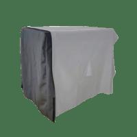 Vorschau: 1000018245-schutzhuellen-seitenteil-links-schutzhuellen-outdoor-kuechenmodule-i01